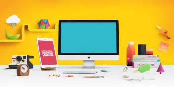 designer website the 5 web designing trends of 2016 huffpost
