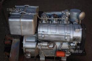 volano alternatore statore lombardini lda 5ld 11ld posot class