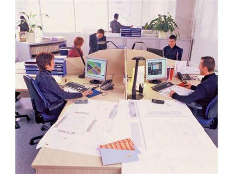 bureau etude technique batiment bureau d études spécialisé en chauffage pour bâtiment
