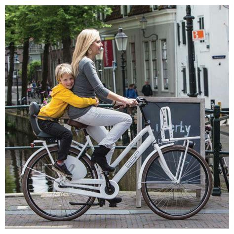 choisir siege air polisport siège guppy junior cyclable