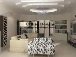 Pvc Ceiling Designs Types Photo Galery Ceiling Designs For Living Room European Style