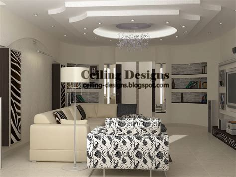 False Ceiling Designs For Living Room Kitchen Counter Makeover Yellow Floor Countertops Makeovers Perth And Red Curtains Urban Dictionary Soup Contemporary Galley Kitchens Frugal