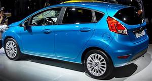 Ford Fiesta 7 : ford fiesta 1 0 2012 auto images and specification ~ Medecine-chirurgie-esthetiques.com Avis de Voitures