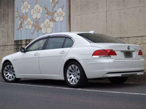 car owners manuals for sale 2005 bmw 760 free book repair manuals bmw 760i 2005 used for sale