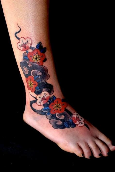 japanese feet  pepe tattooing italy tattoos  stuff pinterest japanese tattoo  tatoo