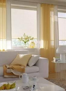 Gardinen Grau Gemustert : die besten 17 ideen zu gardinen wohnzimmer auf pinterest wohnzimmer vorh nge vintage ~ Indierocktalk.com Haus und Dekorationen