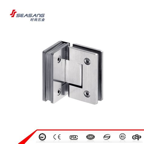 Plastic Pivot Hinge For Shower Door - hardware plastic shower door hinges different types door