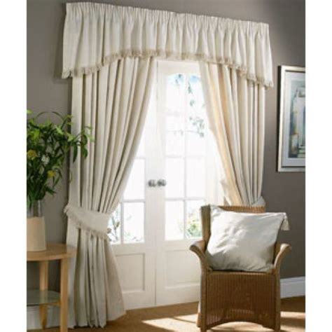 waverly curtains and drapes waverly curtains homes and garden journal