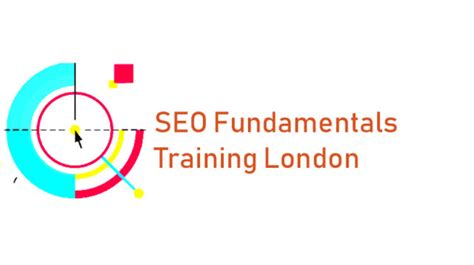 Seo Fundamentals by Seo Fundamentals Course