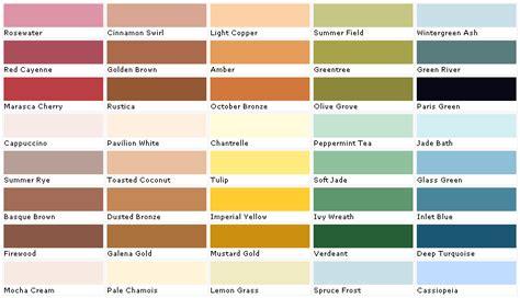 sherwin williams paint color chart valspar lowes laura