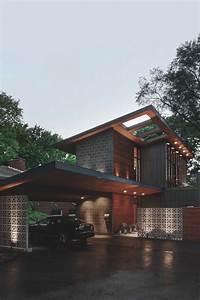 Envy, Avenue, U2014, Midvale, Courtyard, House