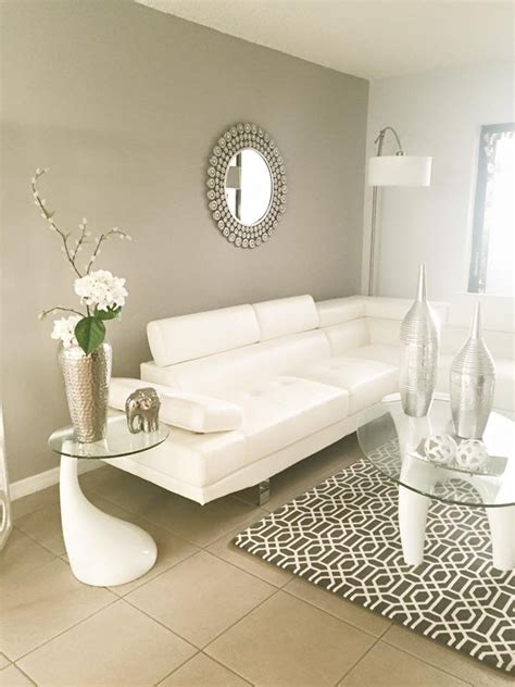 coco furniture gallery   furniture stores