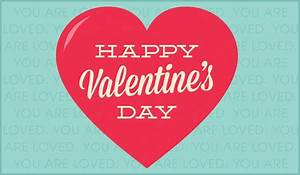 Day Card Online Happy 39 S Day Ecard Free 39 S Day Cards