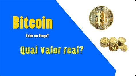 Um pouco do histórico do valor do bitcoin em 2009 até hoje. BITCOIN VALOR OU PREÇO? (QUAL A DIFERENÇA?) | BITCOIN DOLAR HOJE