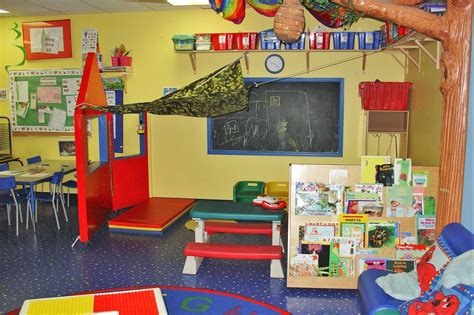 preschool setting new thinking on wall displays in early childhood settings 573