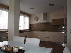 pin, de, muebles, de, cocina, arnit, , s, l, , en, cocinas, modernas