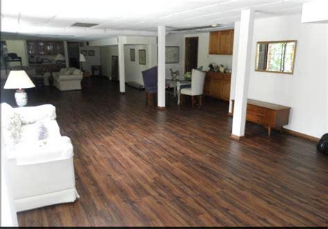 carpet store and flooring store in arbor mi