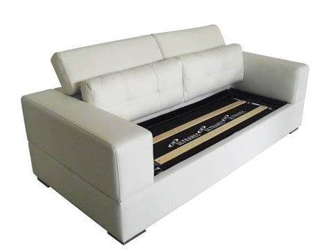 Sofa Bed Kmart by Kmart Pull Out Sofa Bed Doma Kitchen Cafe