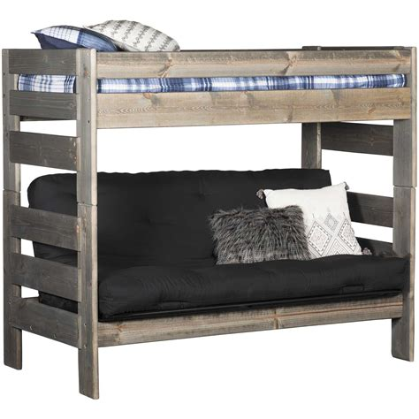 futon bunk futon bunk beds with mattress included