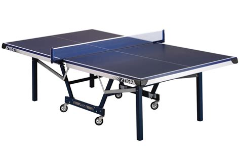 free ping pong table stiga sts 410q tournament series table tennis ping pong
