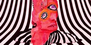 Cage the Elephant: 'Melophobia' Track-by-Track Album Review