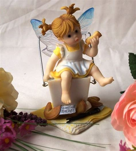 My Kitchen Fairies Entire Collection by 154 Best My Collection Kitchen Fairies Images On