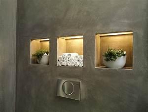Bilder Für Schlafzimmer Wand : bilder f r badezimmer wand haus dekoration ~ Sanjose-hotels-ca.com Haus und Dekorationen