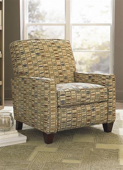 small modern recliners foter