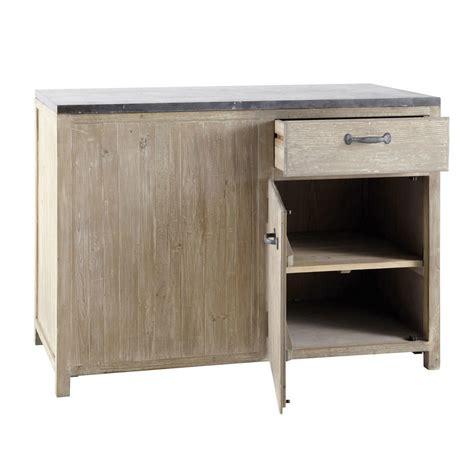 amortisseur tiroir cuisine meuble cuisine avec tiroir zhitopw