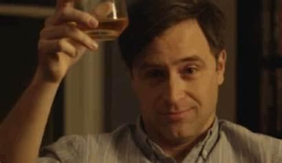 Drunk History Derek Waters Matt Learned Things