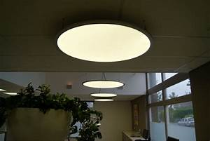 Large round hanging led ceiling lights buy