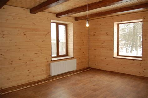 leroy merlin lambris pvc salle de bain devis pour travaux 224 sarcelles entreprise mhvtjk