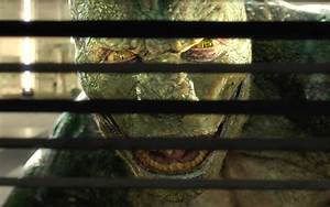 Lizard in Amazing Spider Man Wallpapers | HD Wallpapers ...