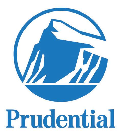 Prudential Newsroom Home. Colistin Cystic Fibrosis Emergency Spill Kits. Dental Implant Maintenance Virtual Fax Number. Accident Attorney Oklahoma City. Salary Of A Forensic Pathologist. Bbc Business English Lessons. Pensacola Divorce Attorneys Day Care Frisco. Where Is The Fiat 500 Made Custom Totes Cheap. Bankruptcy Lawyer Jacksonville Fl