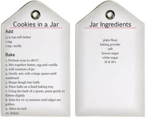 Product Of The Week A Ufo Cookie Jar by Cookies In A Jar Recipe Printable Beafunmum