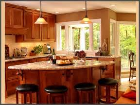 portable kitchen islands with stools kitchen islands get ideas for a great design small