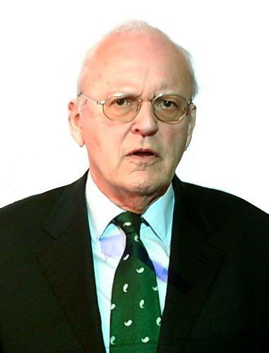 10.01. - Todestag: Wer ist am 10. Januar gestorben - Politiker