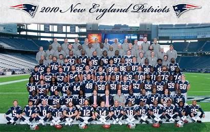 Patriots England Team Bowl Super Champions Football