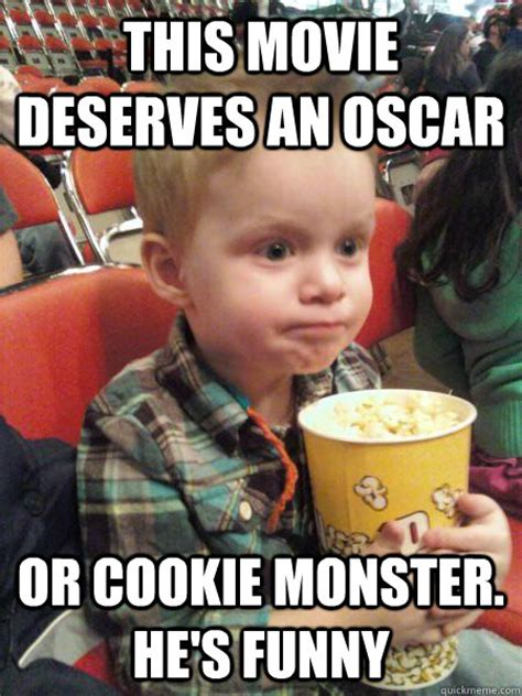 Funny Oscar Memes - 45 very funny cookies meme pictures that will make you laugh