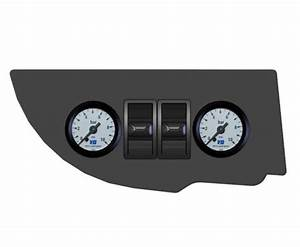 Suspension Pneumatique Pour Camping Car : kit suspension pneumatique vb complet fiat ducato x250 dps 06 06 ~ Voncanada.com Idées de Décoration