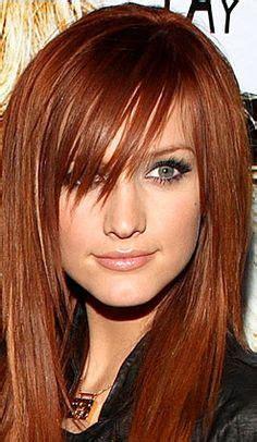 hair styles best hair color for 50 best hair 50 6986
