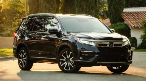 We did not find results for: 2022 Honda Pilot Specs, Rumours, Design  Truck & SUV Reviews