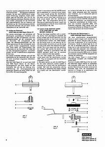 Uher 4000 Report Ic Stereo