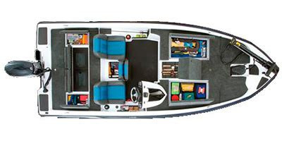 Stratos Boats Nada by 2013 Stratos Boats 176vlo Bs Standard Equipment Boat
