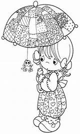 Coloring Sandwich Cream Ice Printable Colouring sketch template