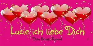 Valentinstag Geschenke Auf Rechnung : geschenke zum valentinstag online selbst gestalten g nstig drucken ~ Themetempest.com Abrechnung