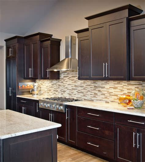 Project Gallery  Kitchen Cabinets Omaha  Countertops. Kitchen Tools You Must Have. Tiny Kitchen And Living Room. Old Kitchen New Paint. Youtube Tile Kitchen Splashback. Blue Dog Kitchen New York. Kitchen Furniture Nj. Kitchen Wall Remodeling Ideas. Kitchen Stove Extractor