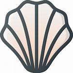 Shell Icon Icons