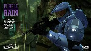 MCC Wallpaper Halo - Pics about space
