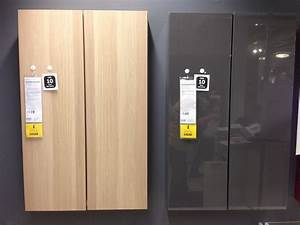 Ikea Waschtisch Godmorgon : godmorgon ikea bathroom cabinet merrypad ~ Orissabook.com Haus und Dekorationen